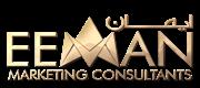 EEMAN Marketing Consultant